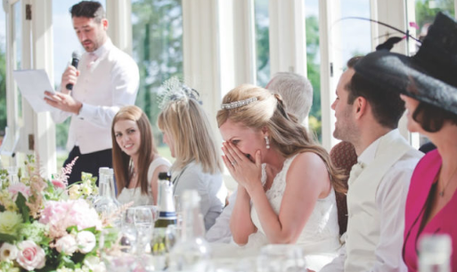 How Facebook And Other Social Media Can Ruin Your Wedding