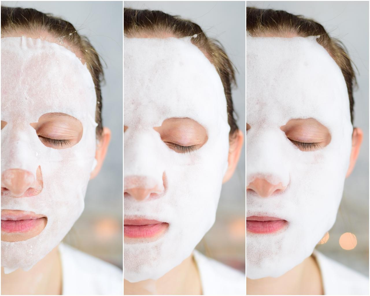 skin79_rice_bubble_cleansing_mask_ryżowa_maska_w_płacie_opinia_recenzja_blog