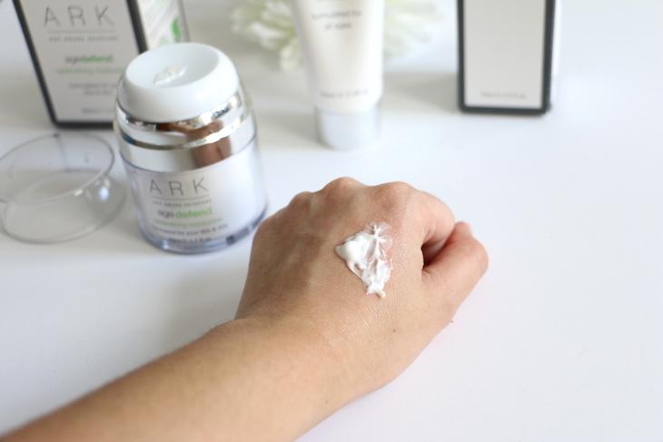 Ark-Skincare-Vivi-Brizuela-PinkOrchidMakeup