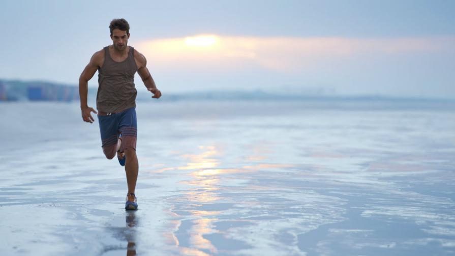 beneficios de la resistencia aerobica para la salud