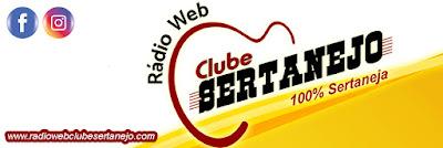 http://radiowebclubesertanejo.com/