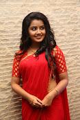 Anupama Parameswaran new cute photos-thumbnail-42