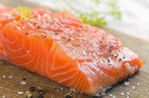 Cara Diet Turun Berat Badan yang Aman Tanpa Bahayakan Kesehatan