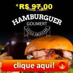 http://hotmart.net.br/show.html?a=X4411639U
