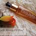 Review Exquisite Oil de Matrix Biolage