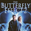 Retrospective: The Butterfly Effect 2 (2006)