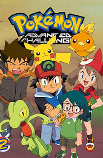 Pokémon – 7° Temporada – Advanced Challenge Todos os Episódios Online, Pokémon – 7° Temporada – Advanced Challenge Online, Assistir Pokémon – 7° Temporada – Advanced Challenge, Pokémon – 7° Temporada – Advanced Challenge Download, Pokémon – 7° Temporada – Advanced Challenge Anime Online, Pokémon – 7° Temporada – Advanced Challenge Anime, Pokémon – 7° Temporada – Advanced Challenge Online, Todos os Episódios de Pokémon – 7° Temporada – Advanced Challenge, Pokémon – 7° Temporada – Advanced Challenge Todos os Episódios Online, Pokémon – 7° Temporada – Advanced Challenge Primeira Temporada, Animes Onlines, Baixar, Download, Dublado, Grátis, Epi