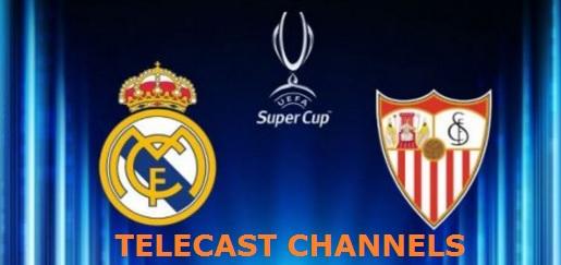 uefa super cup date