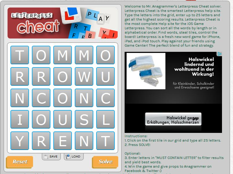 enter letters to make words scrabble tips 21524
