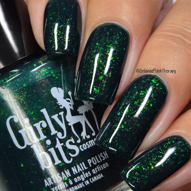 Girly Bits - All I Want Fir Christmas is You