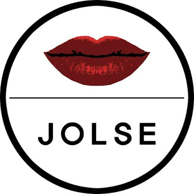 JOLSE logo