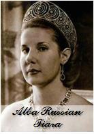 http://orderofsplendor.blogspot.com/2015/11/tiara-thursday-alba-russian-tiara.html