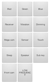 Cara Cek HP Samsung Dengan Mudah Dan Cepat