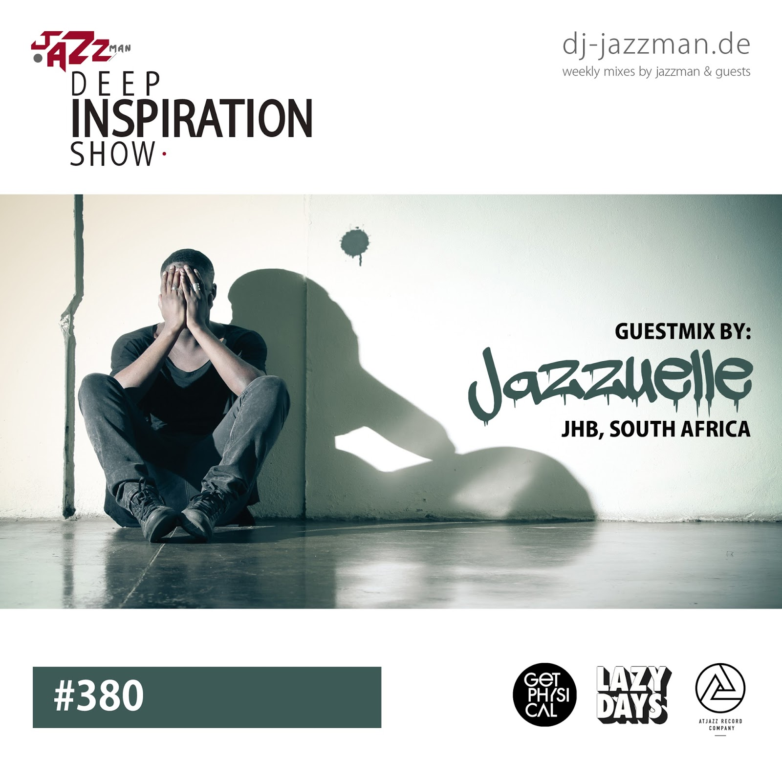 Various deep house stories vol 10 at juno download - Jazzuelle Is Back For The 2nd Time In The Deep Inspiration Show Like His First Guestmix Its A Tape With Only His Own Productions