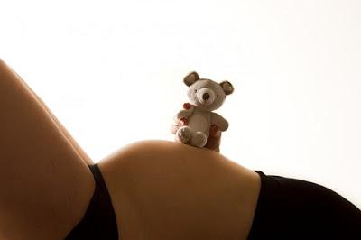 Significato di sognare di essere incinta