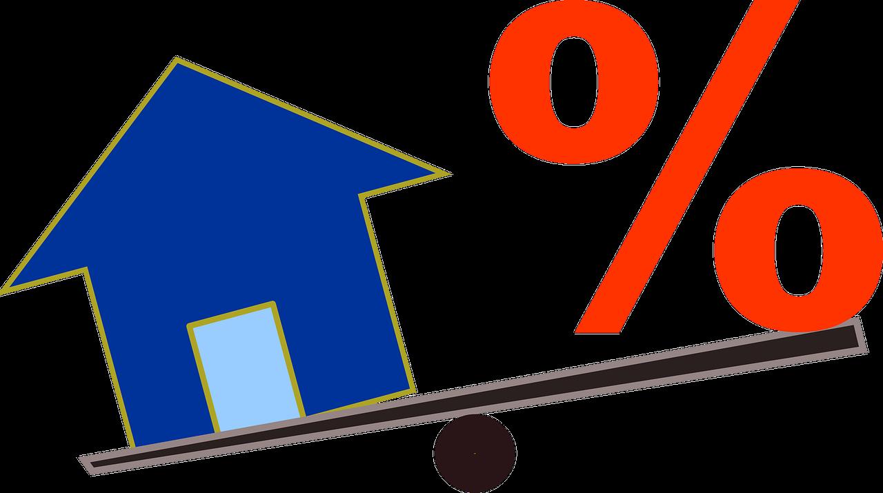 cara kredit rumah murah