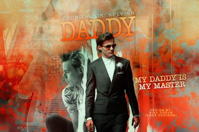 CF: Daddy (KelvinR)