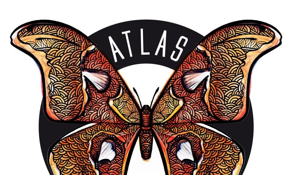 Atlas Pancakes