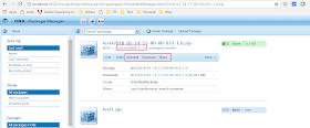 upload-instal_package-through-java-aem