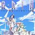 Aria The Origination [BATCH]