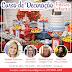 Curso de decoração de festa infantil para iniciantes em Campinas