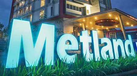 Nomor Call Center Customer Service PT Metropolitan Land Tbk
