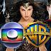 Globo e Warner fecham acordo e emissora deve exibir filmes como Batman vs Superman