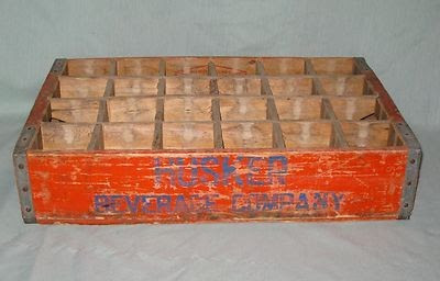 http://www.worthpoint.com/worthopedia/vintage-husker-wooden-pop-bottle-case-471409131