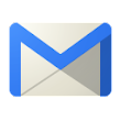 Read Your Messages On Gmail Without Connecting To The Internet | Moular
