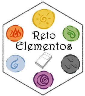 http://sintonialiteraria.blogspot.com.es/2015/12/reto-guardianes-de-los-elementos-entra.html
