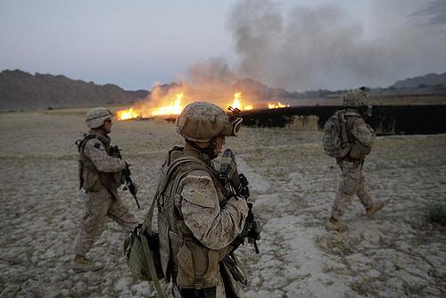 afghanistan-usa-guerre-adoxa