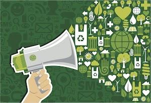 Green Marketing | Marketing Ecologico | Evolución - Beneficios - Tendencias
