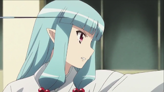 DOWNLOAD Tsugumomo Episode 1 Subtitle Indonesia