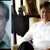 SHOCKING: Sen. Pangilinan first lawyer of Kuratong Baleleng?