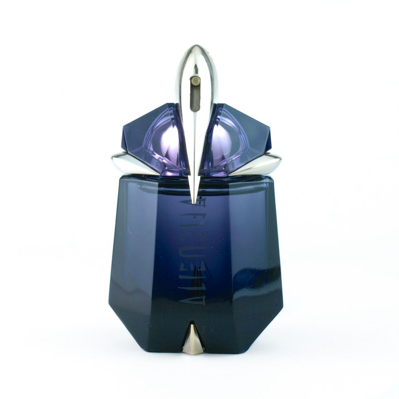 Alien Thierry Mugler Eau de Parfum: Review