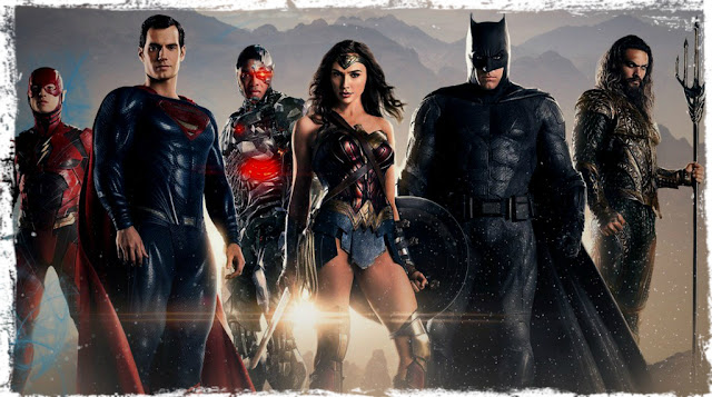 https://happycity-blog.blogspot.gr/2017/10/justice-league-superman.html