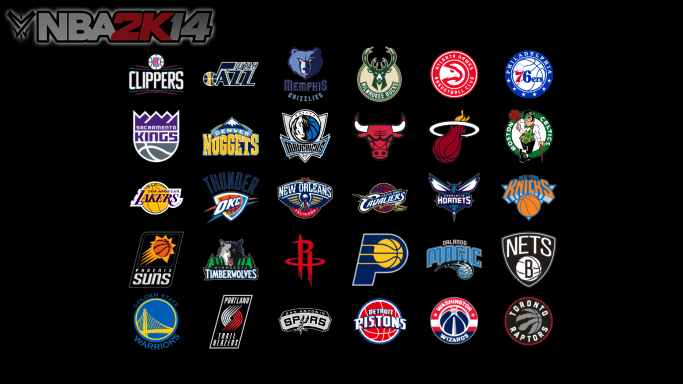 nba 2k14 roster update 2017 pc download