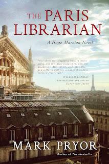 https://www.amazon.com/Paris-Librarian-Marston-Novel-Novels/dp/1633881776/ref=sr_1_1?ie=UTF8&qid=1472060991&sr=8-1&keywords=the+paris+librarian
