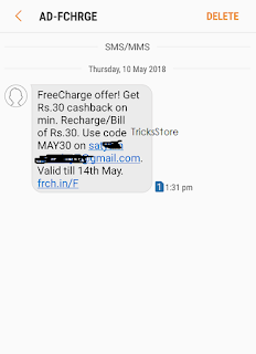 freecharge-free-recharge-offer-2018