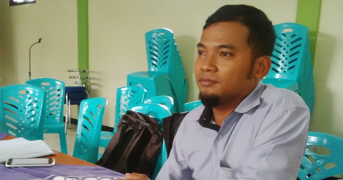Tugas Bpd Tugas Dan Fungsi Lembaga Kemasyarakatan Lpmdpkk Rtrw Penyusunan Perdes Harus Libatkan Bpd Harian Wonosobo
