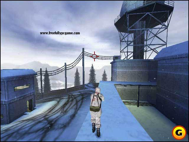 Tom-Clancys-Rainbow-Six-Rogue-Spear-PC-Game-Free-Download