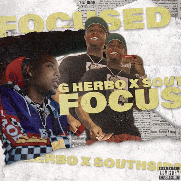 Download g herbo focused single itunes plus aac m4a plus download g herbo focused single itunes plus aac m4a plus premieres malvernweather Image collections