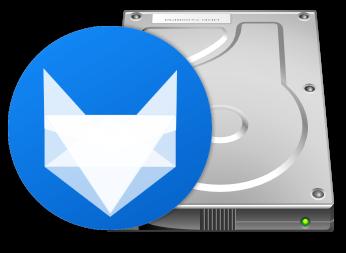 Como instalar o Regata OS em um computador com HD ou SSD vazio