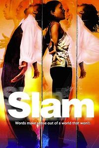 Watch Slam Online Free in HD