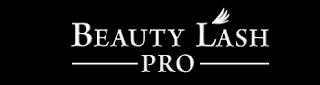 http://beautylash.pl/