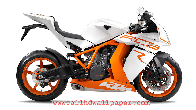 Ktm Bike Hd Wallpaper