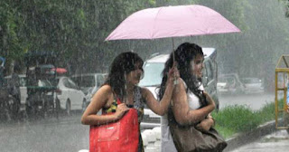 monsoon-active-jharkhand-for-3days