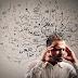 Tipos de ansiedad según el psicoanálisis