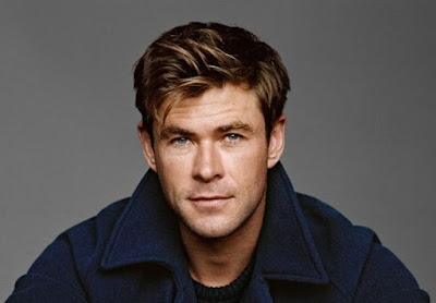 Chris Hemsworth Bio, Height, Weight, Age, Affair, Family and many more