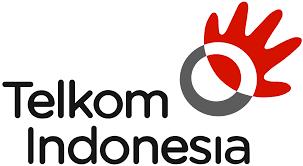 Loker BUMN Lulusan S1 Via Online PT.Telkom Indonesia